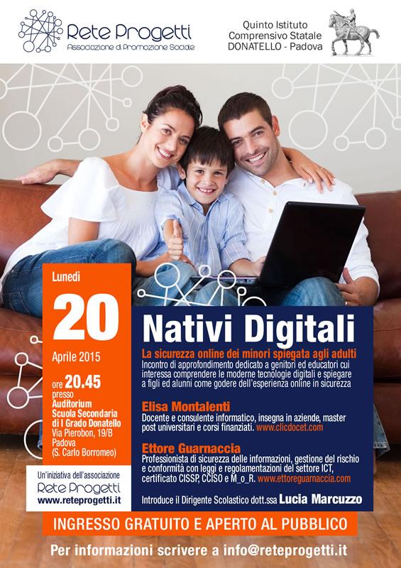 Locandina Evento Nativi Digitali 2015 LQ