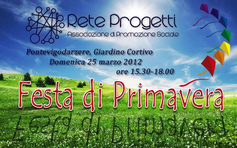 Festa di Primavera - Giardino Cortivo - Domenica 25 marzo 2012 Festa_primavera