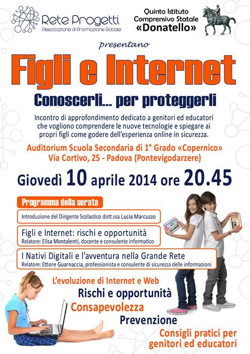 locandina-corso-figli-internet