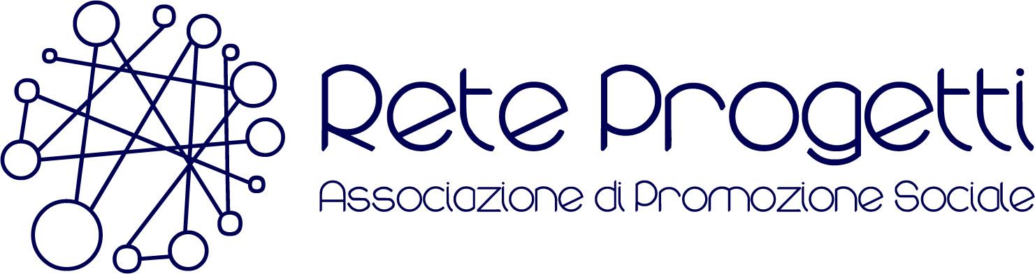 Rete Progetti - Associazione di Promozione Sociale