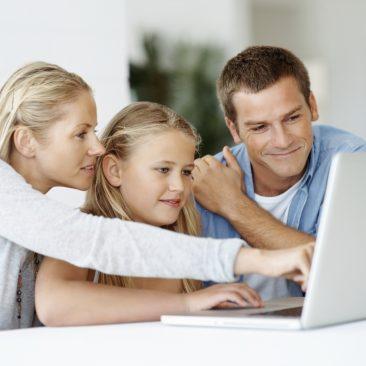 """Progetto """"Sicurezza Online per i Minori"""" (2014-Oggi)"""