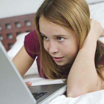 Sicurezza Online per i Minori – Secondo Laboratorio presso la Donatello